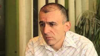 Policijski narko kartel-svjedocenje Aleksandra Ninkovica