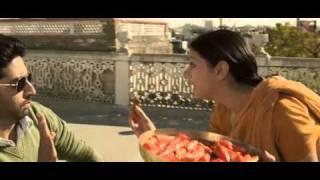 Delhi 6  Sayya Ched De