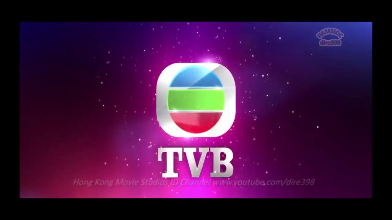 Download HKMSIDC IDEvolution - TVB + TVBI