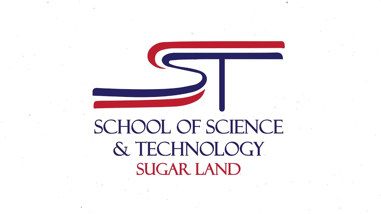 School of Science and Technology   Sugar Land Virtual Tour