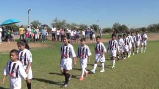 Latinos United Soccer League inauguracion 2013 Felipe Corral discurso 2 2