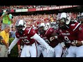 College Football Hype Video 2017-18 ||