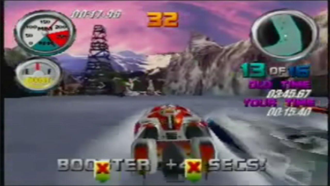 Los Mejores Juegos De Nintendo 64 Links De Descarga Loquendo