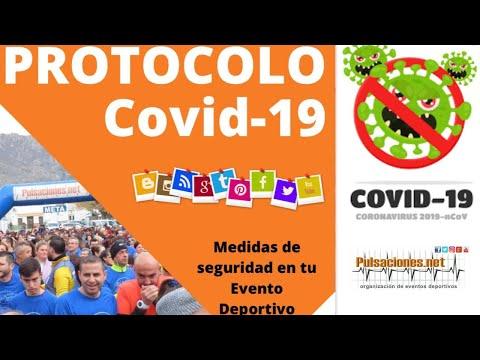 resumen-⚠️-protocolo-actuación-covid-19