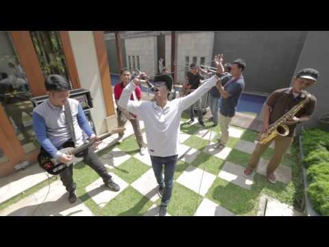 [ VIDEO CLIP ] MONKEY BOOTS - BIG MONKEY.mp4