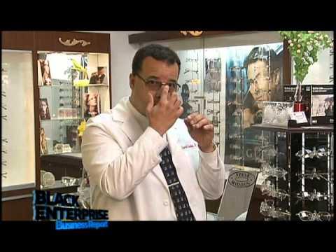 Advanced Eye Care NY - Dr. Daniel Laroche