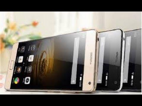 Top Lenovo smartphones 2016 8MP selfie cam, 5000mAh battery-Teachnical Support