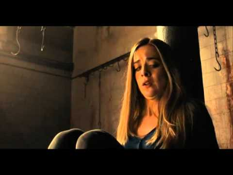 Download Paranormal Xperience 3D.mp4