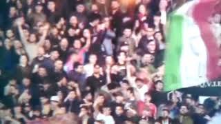 3-1 Catania - Reggina. Il Gol Di Piazza.