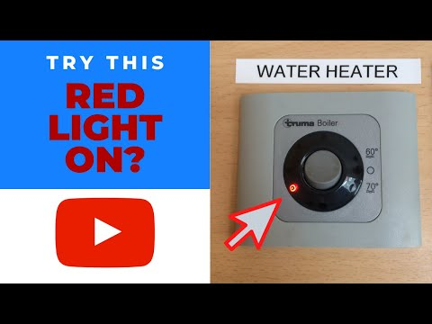 Ideal Vogue review and display setup . Combi boilers at there best from YouTube · Duration:  6 minutes 52 seconds