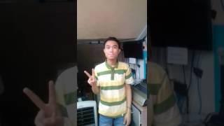 Video Pokeh mumuk cellik download MP3, 3GP, MP4, WEBM, AVI, FLV Juni 2018