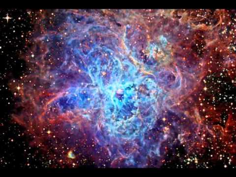 Мой Том Космическое пианино 429 / My talking tom space piano 429