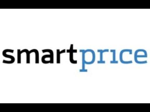 Рассрочка на уцененные смартфоны популярных брендов в магазине SmartPrice с картой Совесть