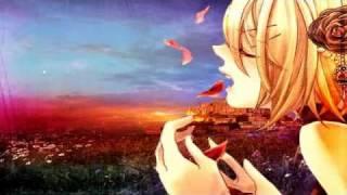 【Naia】 Yowamushi Montblanc 「Piano」 ~Cover~