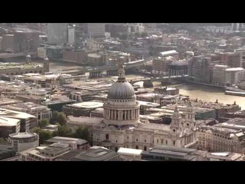 An Introduction to St Paul's Cathedral