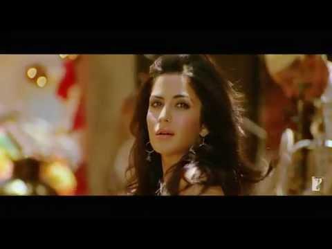 Ek Tha Tiger New movie song 2012