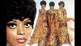 Diana Ross & the Supremes    Someday we