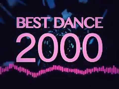 BEST DANCE HITS 2000 IN THAILAND