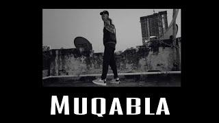 MUQABLA || FEAT SHAHID || FEAT JSS
