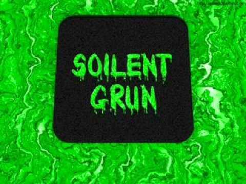 soilent gr n mcdonalds live 39 83 youtube. Black Bedroom Furniture Sets. Home Design Ideas