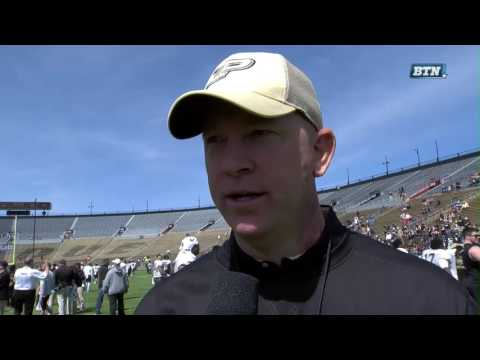 purdue-spring-football-highlights