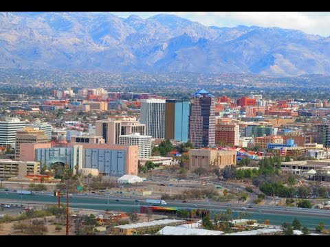 What is the best hotel in Tucson AZ? Top 3 best Tucson hotels as voted  by travelers