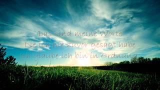 Staind - So Far away  [ Übersetzung ]