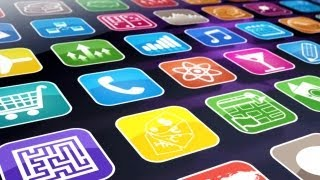 Mobile Apps | Federal Trade Commission | Federal Trade Commission