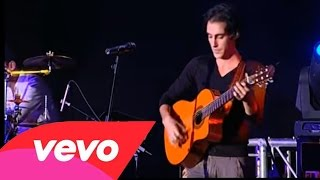 Caméléon - Lilah  | Fananin Live Sur  [ El Djazairia TV ]