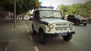 Сергей Аренин предложил увеличить зарплату участковым