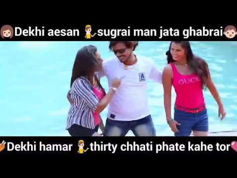 Bhojpuri ringtone 2018 Hindi(10)