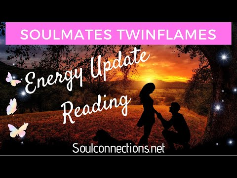 🔥TWIN FLAME ENERGY MESSAGES🔥DM Releases Toxic Energy❤️NEW beginnings are happening❤️NEW MOON❤️