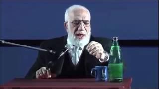 أفضل طريقة لإنهاء الخلافات الزوجية - الشيخ عمر عبد الكافي