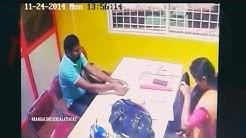 Bangalore man fakes sex assault case against son's school, arrested