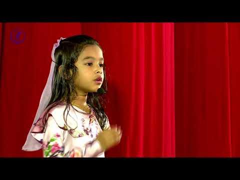 78 Lhen Aishath Sajaayaa Moosa Shujau UKG D