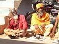 Индия: плата за любовь - групповое изнасилование / A24