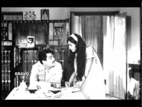 Velli Vizha Full Movie 1982