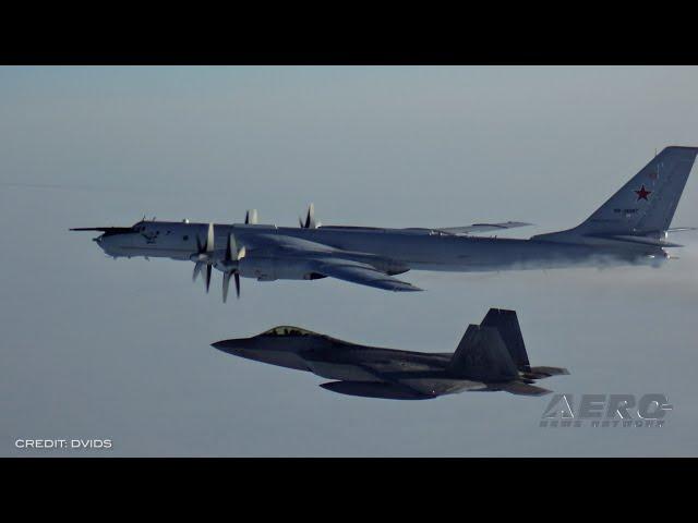 Airborne 04.05.21: E-AB Flt Testing, NORAD v Tu142s, SnF Digital Daily!