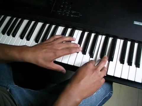 Korg m1 virtual con ediciones de yamaha roland y organos for Yamaha m1 piano