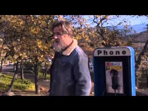 Conversazioni con Dio- Neale D. Walsch-voi mi avete frainteso