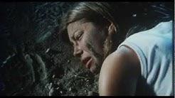Michael Bay's Texas Chainsaw Massacre (Deutscher Trailer)