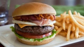 Five Things Huge Corporations Don't Want You To Know About Food - Truthloader
