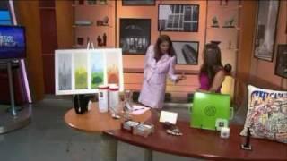 Creative Gift Ideas - Handmade Gifts - Wgn News - Gift-expert