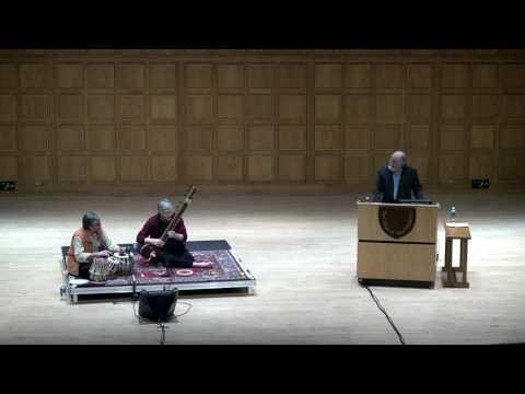 american-poet-presents-works-by-persian-mystic-rumi
