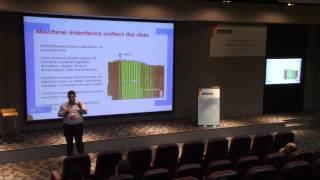 2015 WPC_Cloud Based Agricultural Management for Farmer Clusters, Advantech(EN)
