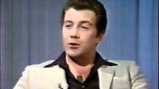 Video Lewis Collins interview about Who Dares Wins with Richard Whitely download MP3, 3GP, MP4, WEBM, AVI, FLV Juni 2018