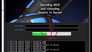 Download DriverScanner 2014 v. 4.0.12. Full Version