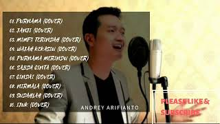 Best Cover Dangdut x Melayu by Andrey Arifianto