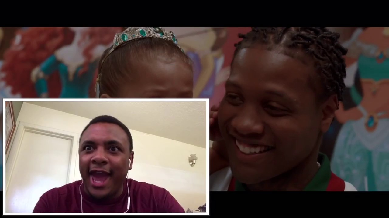 Lil durk nobody knows offical music video reaction youtube lil durk nobody knows offical music video reaction winobraniefo Choice Image