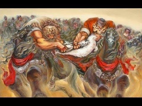 Magyar • Uyghur • Bashkir - Ancient TURanian roots (Sumer-Subartu: R1b-M73 + L23 Z2105 & G1)